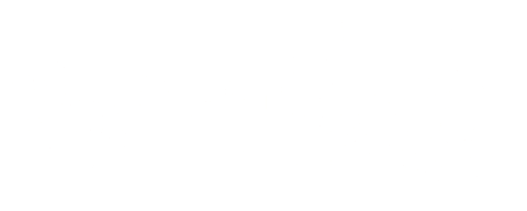 Roots Of Unrest Logo